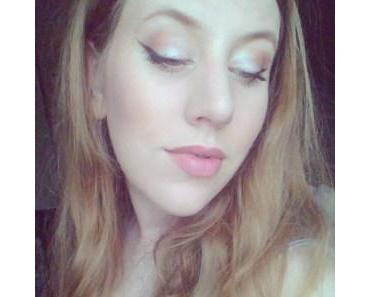 Débuter en maquillage