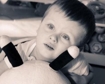 L'hyperglycinémie Sans Cétose : une maladie orpheline trop méconnue [Temoignage]