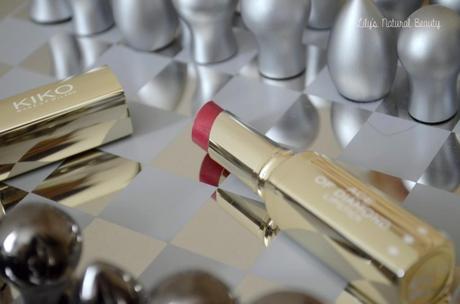 DSC1518 Fotor 1024x678 ✿ Daring Game, jouons avec KIKO.