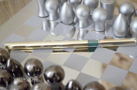 DSC1527 Fotor 1024x678 ✿ Daring Game, jouons avec KIKO.