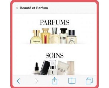 Amazon débarque sur le marché des cosmétiques