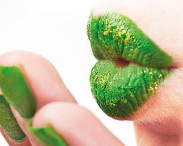 Cosméthique News, des vertes et des biens mûres #16