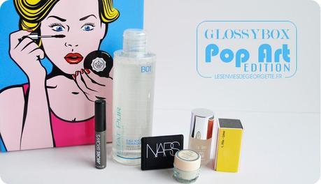 Glossyboxpopart3