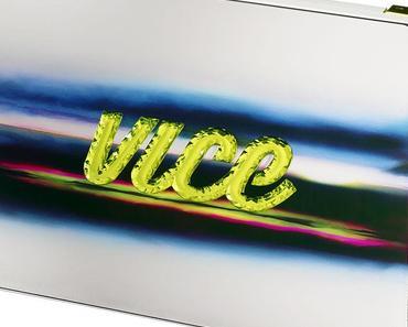 ✰ La palette Vice 3 d'Urban Decay arrive bientôt en France !!! ✰