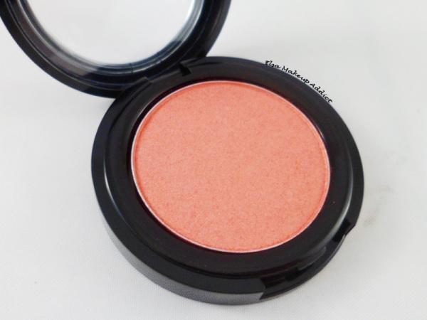 Blush Peach Bellini Modelco 3