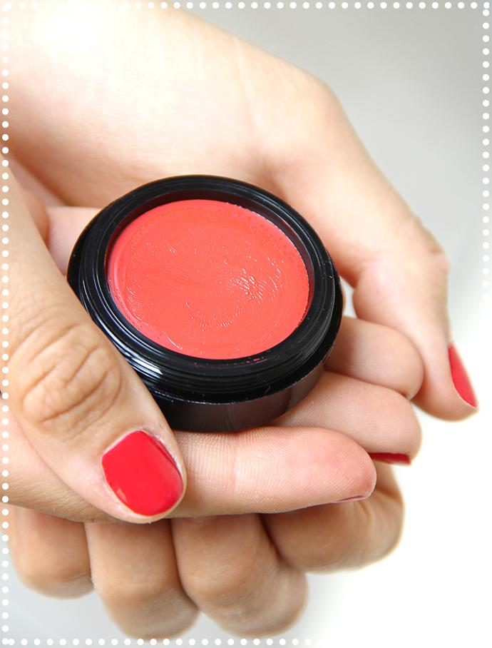 rouge à lèvre lavera