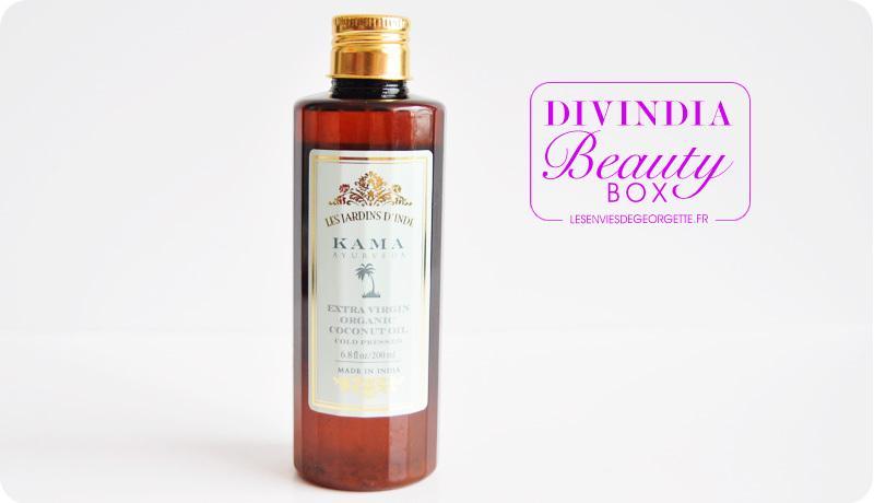 divindia8