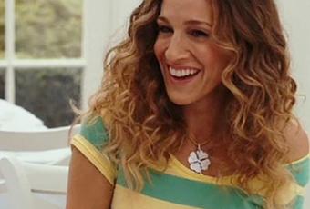 Je veux des cheveux bouclés comme Sarah Jessica Parker ! - veux-cheveux-boucles-comme-sarah-jessica-park-T-LBzwSi