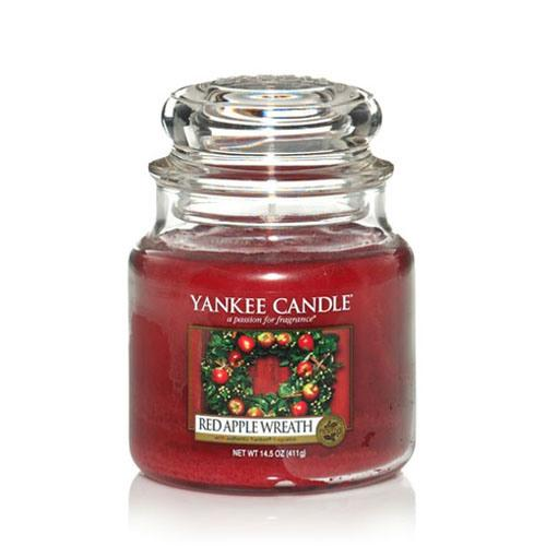 red-apple-wreath-medium-jar4084673