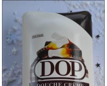 La gourmandise n'est plus un vilain défaut avec DOP