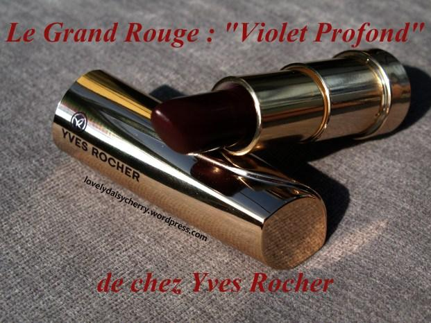 Grand Rouge