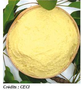 Les vertus du beurre de karité pour la peau et les cheveux
