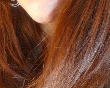 KIKO m'offre le rouge à lèvres nude parfait