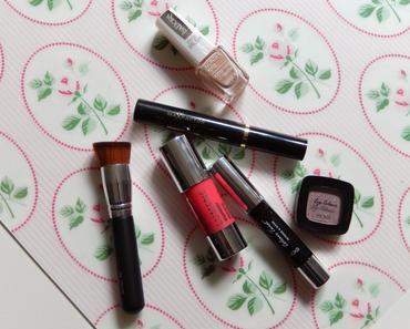Les cosmétiques Suédois, qu'est-ce que ça vaut?