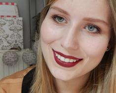 Le maquillage et la contrefa on - Palette maquillage aimantee ...
