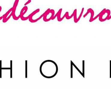 Redécouvrons Fashion Fair : la marque pionnière de maquillage pour peaux noires