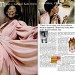 fashion fair black women 3