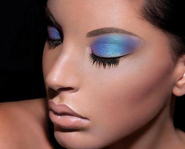 Tutoriel maquillage peau noire | Comment mettre en valeur ses yeux?