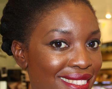Tuto maquillage peau noire | Comment maquiller ses lèvres ?