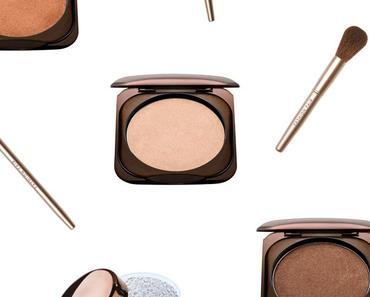 Tuto maquillage peau noire | Astuces pratiques et contouring