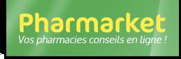 Deuxième question du concours anniversaire du blog #2 (en partenariat avec Pharmarket)