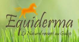 Baume à lèvres protecteur d'Equiderma : Quand le naturel revient au galop...