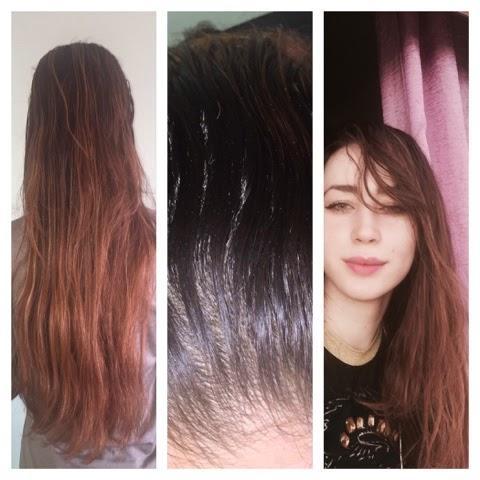 Cure de sébum pour les cheveux, est t-elle efficace ?