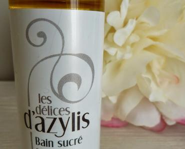 Soin capillaire ayurvédique : le bain sucré - Les Délices d'Azylis