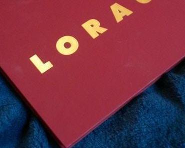 [Revue] Pourquoi je ne suis pas dingue de la MegaPro de chez Lorac
