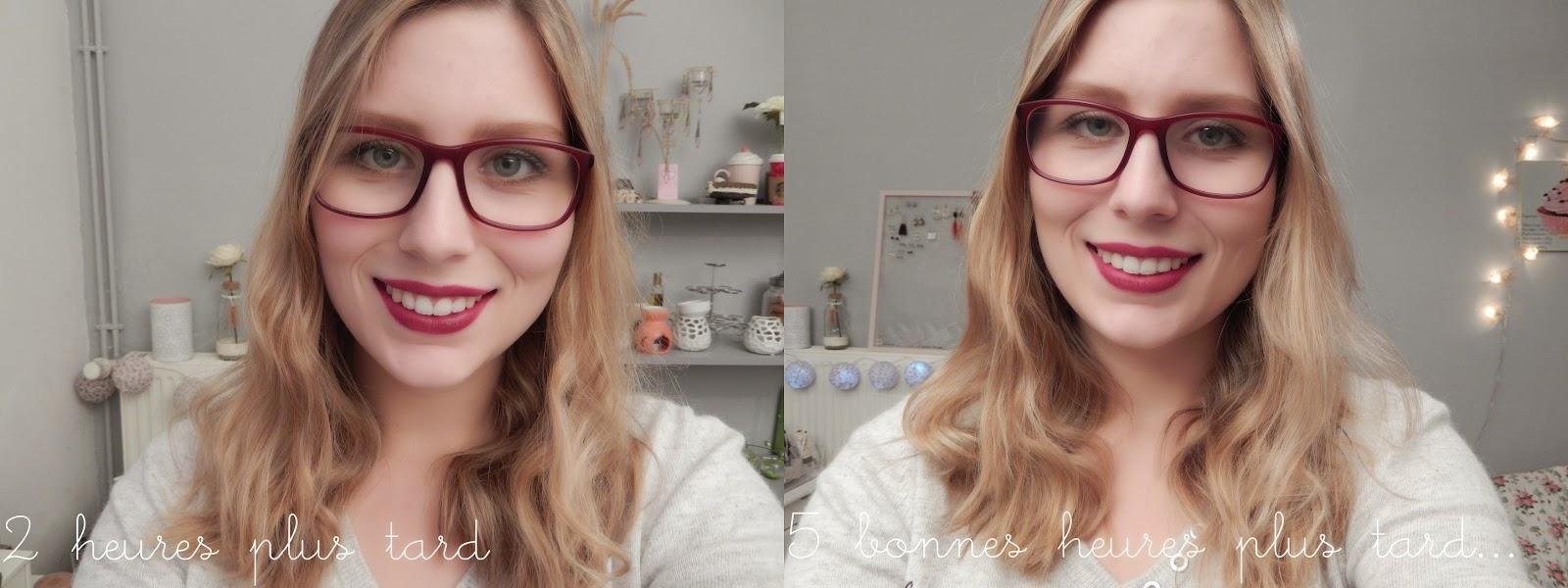 S.O.S Cheveux fins: enfin des boucles qui tiennent