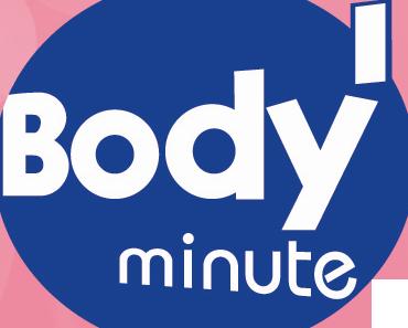 Mon expérience épilation chez Body Minute' !