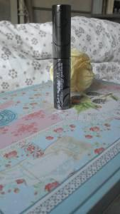 Supercul curling mascara-Urban Decay- Beauty Bay, 18 euros