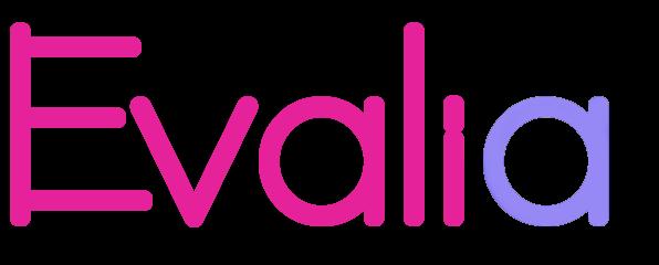 evalia B violet