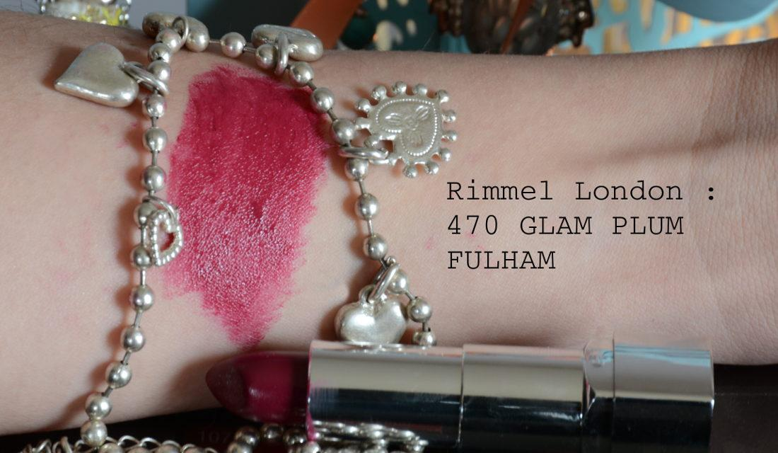 GLAM-S-01