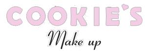 Cookie's makeup: le bon plan beaute