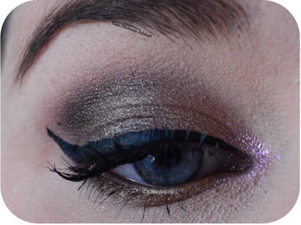 Eye Shadow Trio Screen Shot Smashbox Makeup 5
