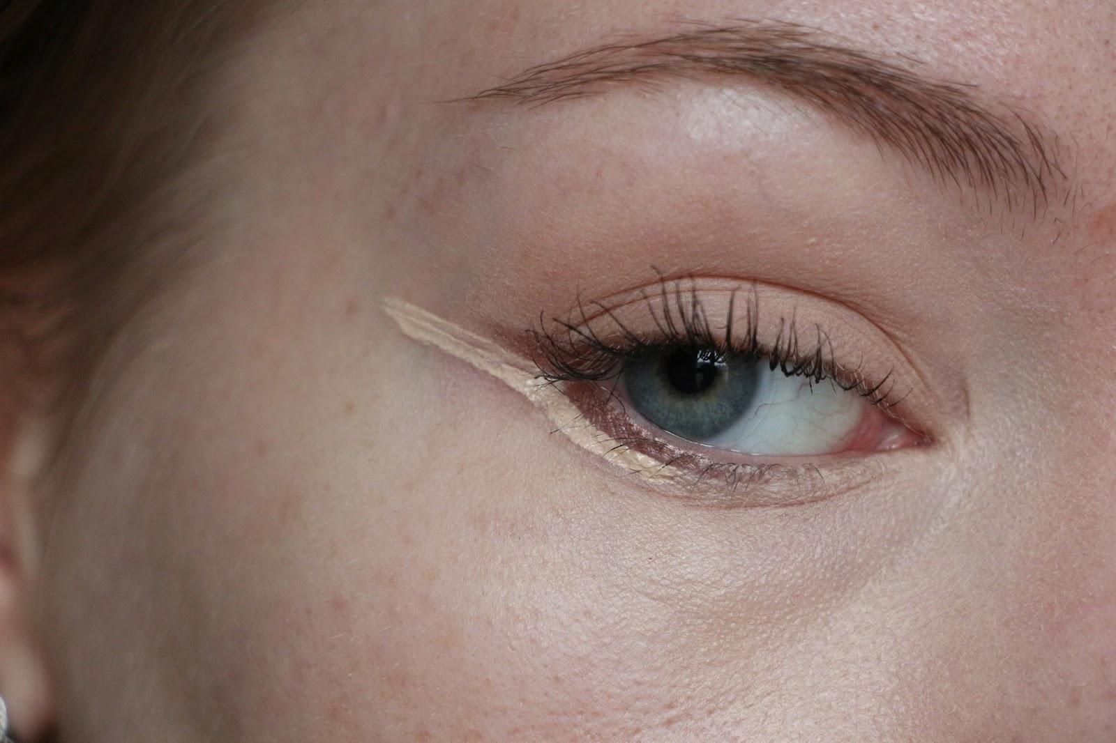 Ma routine maquillage du moment ! [décembre-janvier]