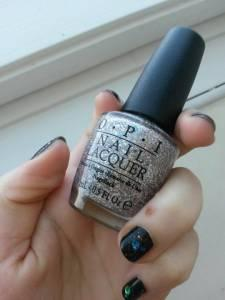 muppets world tour vernis