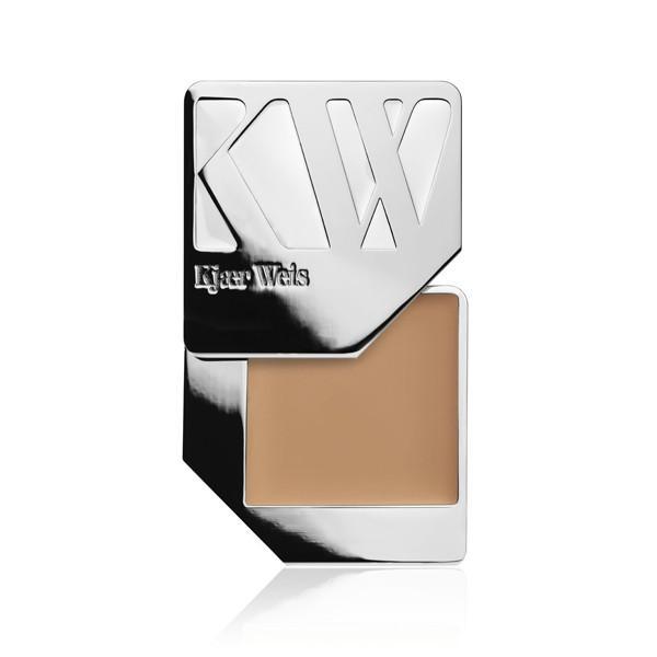 Maquillage Bio Kjaer Weis