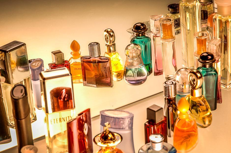 hellocoton-monagrom-collection-miniatures-1