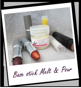 base-stick-melt-pour-aroma-zone