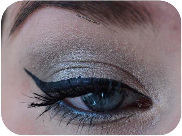 Makeup Lumineux Naked 2 Urban Decay 2