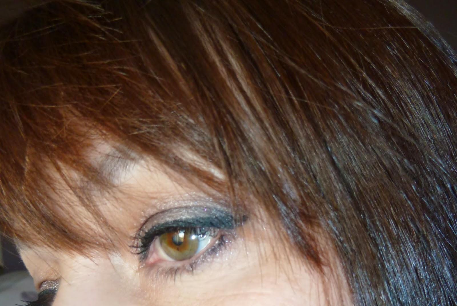Mes découvertes et favoris maquillage, soins visage, corps et cheveux - Automne / hiver   #9