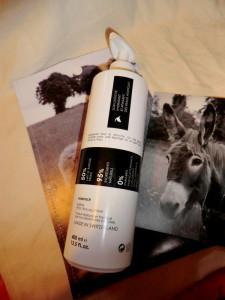 La douceur à l'état pur...Zoom sur les cosmétiques Essena à base de lait d'ânesse