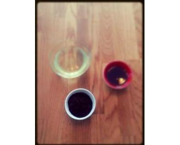 Comment préparer un macérât de café pour les soins d'été
