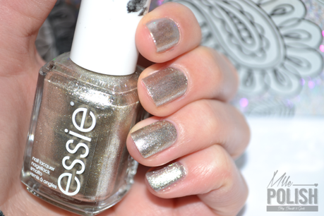 #Essie Winter 2014 - La collection au top