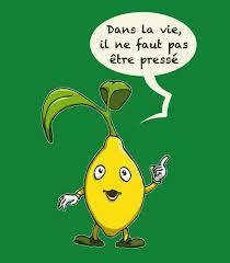 """La minute """"Sur le divan""""..."""