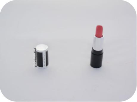 Le Rouge Givenchy Rose Dressing Givenchy 3
