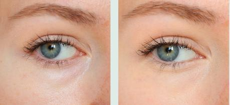 Maquillage bonne mine et lumineux, spécial anti-grisaille !