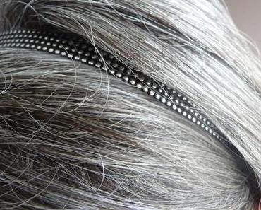 "Headband ""Accessoires cheveux chics"""